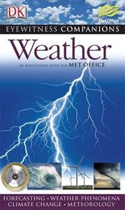 Picture of Weather