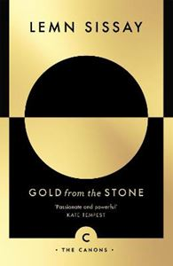 Picture of Gold from the Stone: New and Selected Poems