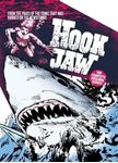 Picture of Hook Jaw: Archive