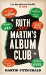 Picture of Ruth and Martin's Album Club