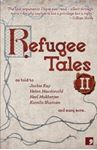 Picture of Refugee Tales: Volume II