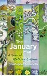 Picture of January Man: A Year of Walking Britain