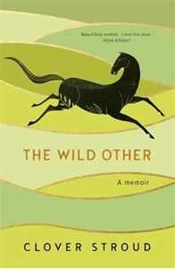 Picture of Wild Other: A Memoir