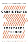 Picture of Postcards From the Edge