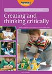 Picture of Creating and Thinking Critically