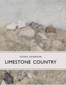 Picture of Limestone Country