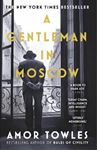 Picture of Gentleman in Moscow