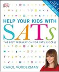 Picture of Help Your Kids With SATS