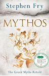 Picture of Mythos: A Retelling of the Myths of Ancient Greece