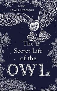 Picture of Secret Life of the Owl