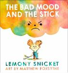 Picture of Bad Mood and the Stick