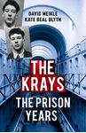 Picture of Krays: The Prison Years