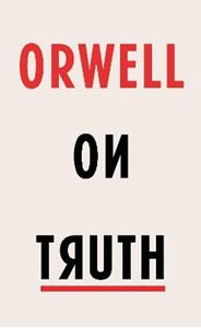 Picture of Orwell on Truth