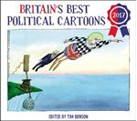 Picture of Britain's Best Political Cartoons 2017