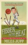 Picture of Fibber in the Heat