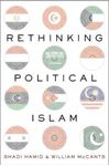 Picture of Rethinking Political Islam