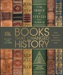 Picture of Books That Changed History
