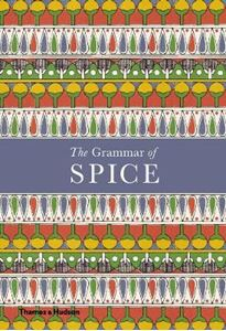 Picture of Grammar of Spice