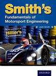 Picture of Smith's Fundamentals of Motorsport Engineering