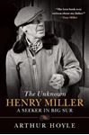 Picture of Unknown Henry Miller: A Seeker in Big Sur
