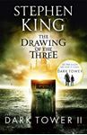 Picture of Dark Tower II: The Drawing Of The Three: (Volume 2)