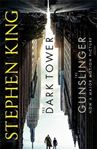 Picture of Dark Tower I: The Gunslinger: Film Tie-In