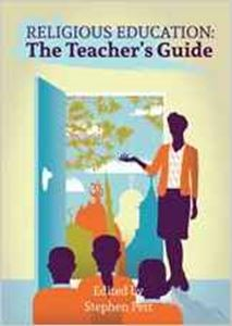 Picture of Religious Education: The Teacher's Guide