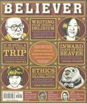 Picture of Believer, Issue 92