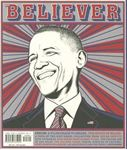 Picture of Believer, Issue 93