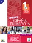 Picture of Nuevo Espanol en Marcha: Level A1: Student Book