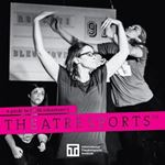 Picture of Guide to Keith Johnstone's Theatresports