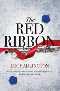 Picture of Red Ribbon