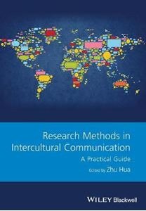 Picture of Research Methods in Intercultural Communication: A Practical Guide