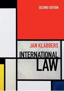 Picture of International Law 2ed