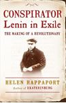 Picture of Conspirator: Lenin in Exile