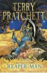 Picture of Reaper Man: (Discworld Novel 11)