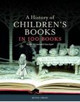 Picture of History of Children's Books in 100 Books