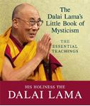 Picture of Dalai Lama's Little Book of Mysticism: The Essential Teachings