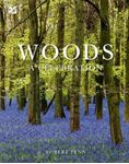 Picture of Woods: A Celebration