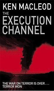 Picture of Execution Channel
