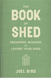 Picture of Book of Shed