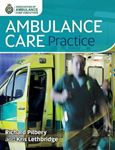 Picture of Ambulance Care Practice