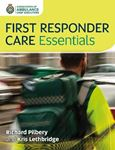 Picture of First Responder Care Essentials