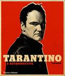 Picture of Tarantino: A Retrospective