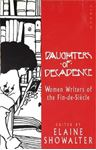 Picture of Daughters Of Decadence: Stories by Women Writers of the Fin-de-Siecle
