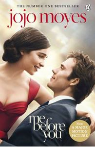 Picture of Me Before You