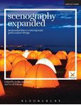 Picture of Scenography Expanded: An Introduction to Contemporary Performance Design