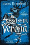 Picture of Assassin of Verona