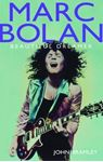 Picture of Marc Bolan: Beautiful Dreamer