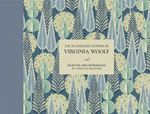 Picture of Illustrated Letters of Virginia Woolf